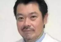 日本男明星整容