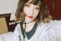 宋智孝朴信惠 韩国没有整容的女明星