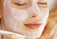 拯救疤痕痘印 1周2次珍珠粉美白面膜