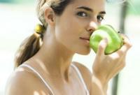 美容食物:含胶原蛋白的4种食物