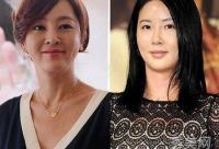 4名韩国女星用禁药美容 遭检署传唤